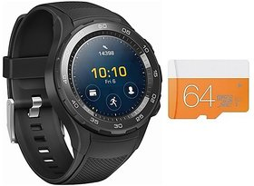 Y1 Smart Watch support Nano SIM and TF Card With Whatsapp and Facebook Twitter with 64GB Memory Card