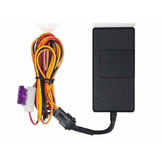 GPS Vehicle Tracking System Devices GT06