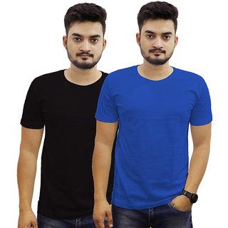 The Chambal Round Neck Mens T-shirt