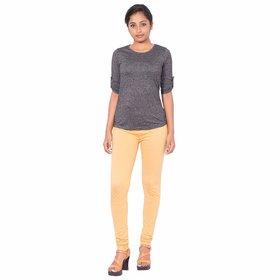Facctum Wears, Leggings (SKIN, L)