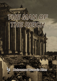 The Man of the Reich