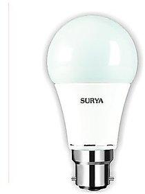 SURYA 10W LED BULB