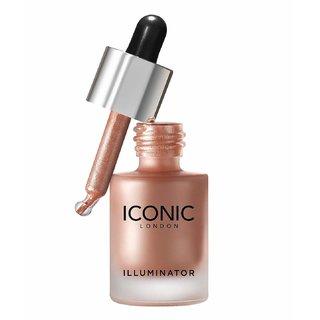 ICONIC LIQUID ILLUMINATOR Highlighter ORIGINAL 13 ml