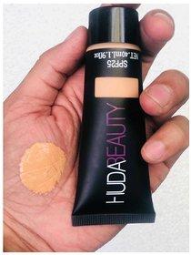 Huda Beauty Liquid Foundation