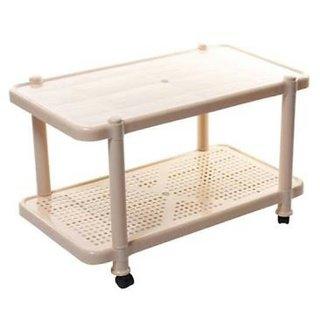 Cello oscar table