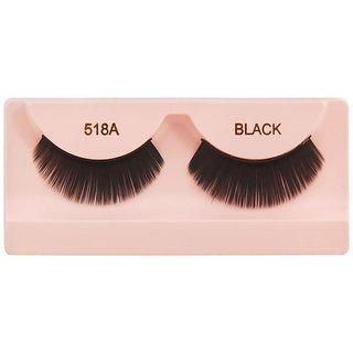 e3a588fa0ea Buy False Eye Lashes No-1 Online - Get 55% Off