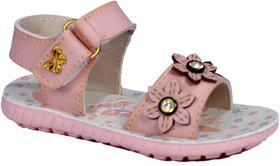 Pink Sandal for Girls