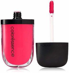 Coloressence Intense Liquid Lip Color Rose Petal Llc 6 8ml