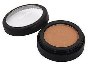 Coloressence Satin Smooth Highlighter Blusher, SH-1