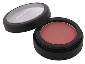 Coloressence Satin Smooth Highlighter Blusher, SH-4