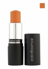 Coloressence Panstick, Natural Brown FS-1 (12.5g)