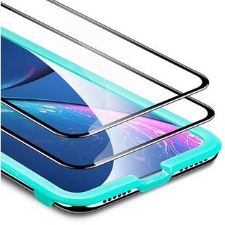 M M Samsung galaxy ON8 Tempered glass Guard