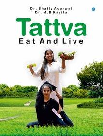 Tattva - Eat And Live