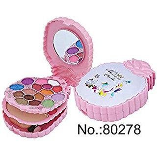 NYN Make Up Kit 80278