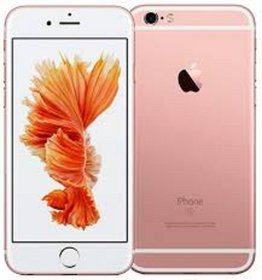Refurbished Apple iPhone 6s