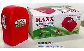 Maxx Power Saver Saves Power Saves Money