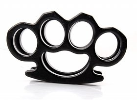Knuckle Punch Knuckle Duster Self Defense Duster Self Defense For Camping H