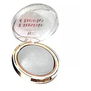 Incolor Blushing Cheeks Blusher 9 gm shade 2