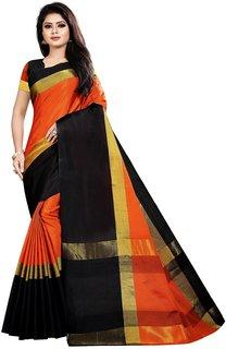 bdbe61a3d Sarees - Buy Saree Online at Great Price | साड़ी | Shopclues