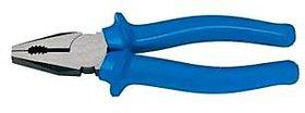 Bizinto Iron 8 Inch Pliers