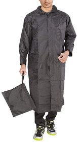 Nandini Fashion High Quality Rain Coat Pack of 1