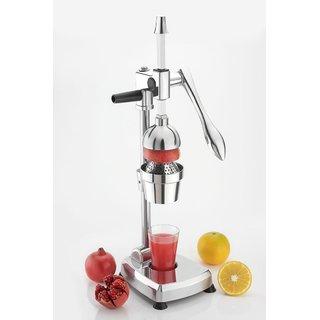 Nueva Hand Pressure Juicer/Fruits Juicer/Vegetable Juicer/Manual Hand Juicer