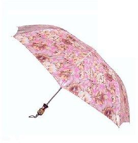 Printed Multicolor Assorted Umbrella (2FP-001)