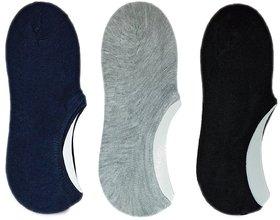 Furnishing Zone Lofer Socks 3 pairs