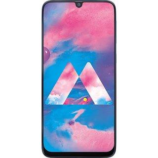 Samsung Galaxy M30 (Gradation Blue, 64 GB)  (4 GB RAM)