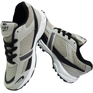 Port Grey Activa Cricket For Mens