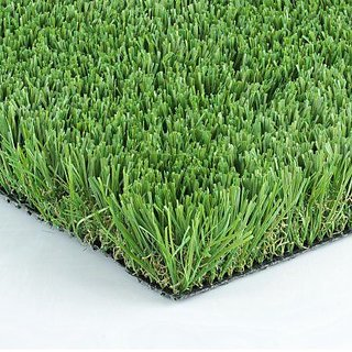 Artifical Grass Out Door Mat with Smart Drain Technology