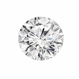 Natural Zircon (4.65 Cts) : Substitute for Diamond