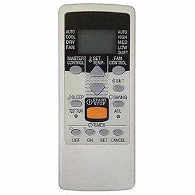 EHOP Compatible O-General Split AC Remote