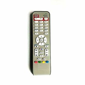 EHOP Compatible Remote Control for FASTWAY DIGI Cable TV Set TOP Box SD